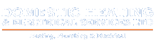 Domestic Heating and Electric Services Worthing