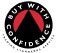 Buy with Confidence Domestic Heating