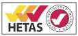 Hetas Domestic Heating