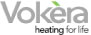 Worthing Domestic Heating